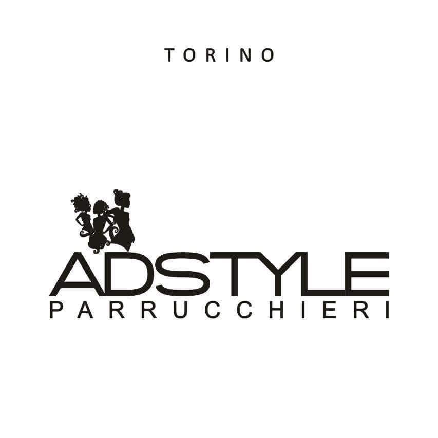 a.d.style