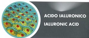 acido-ialuronico